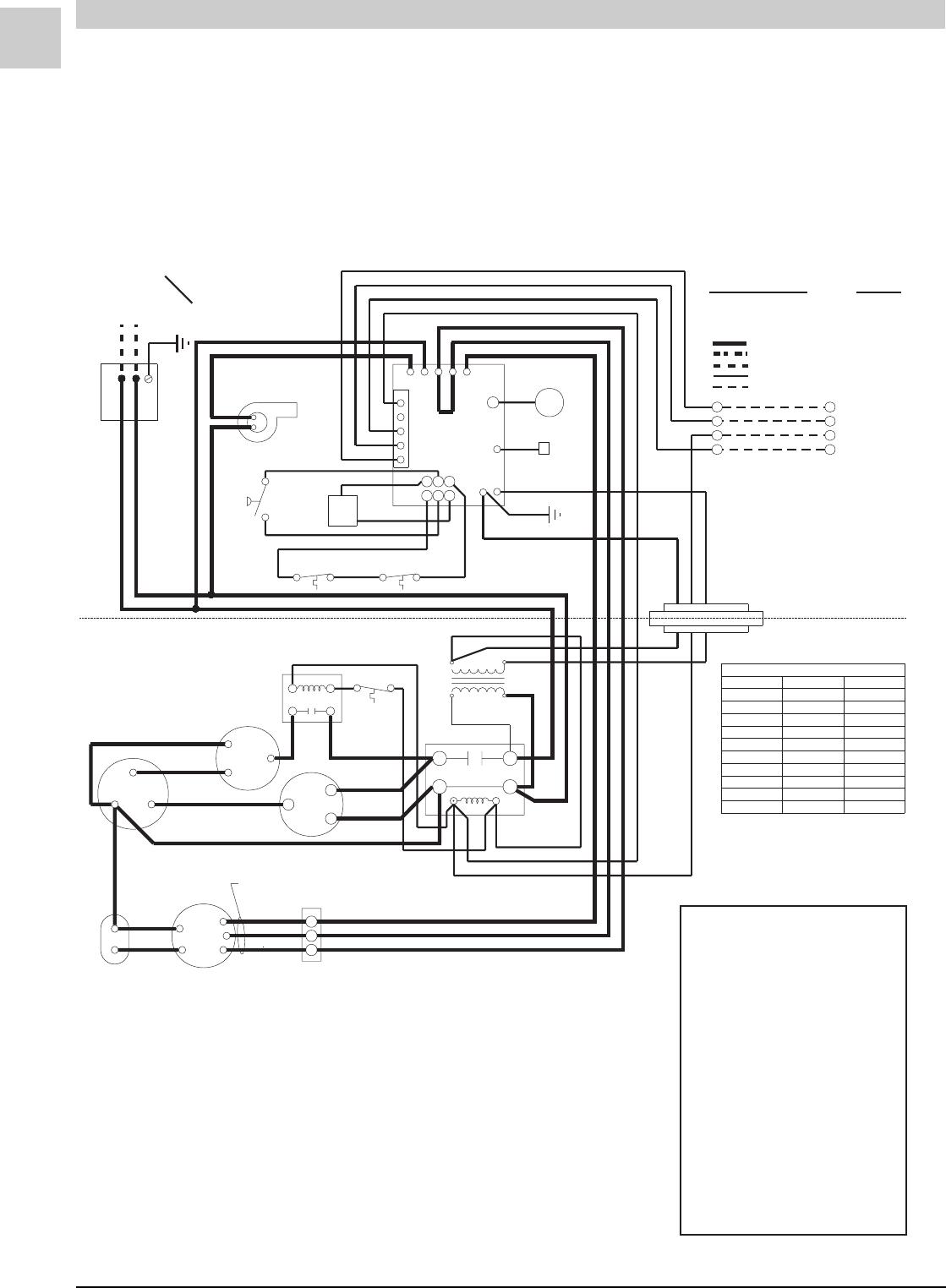 magic bullet user manual pdf
