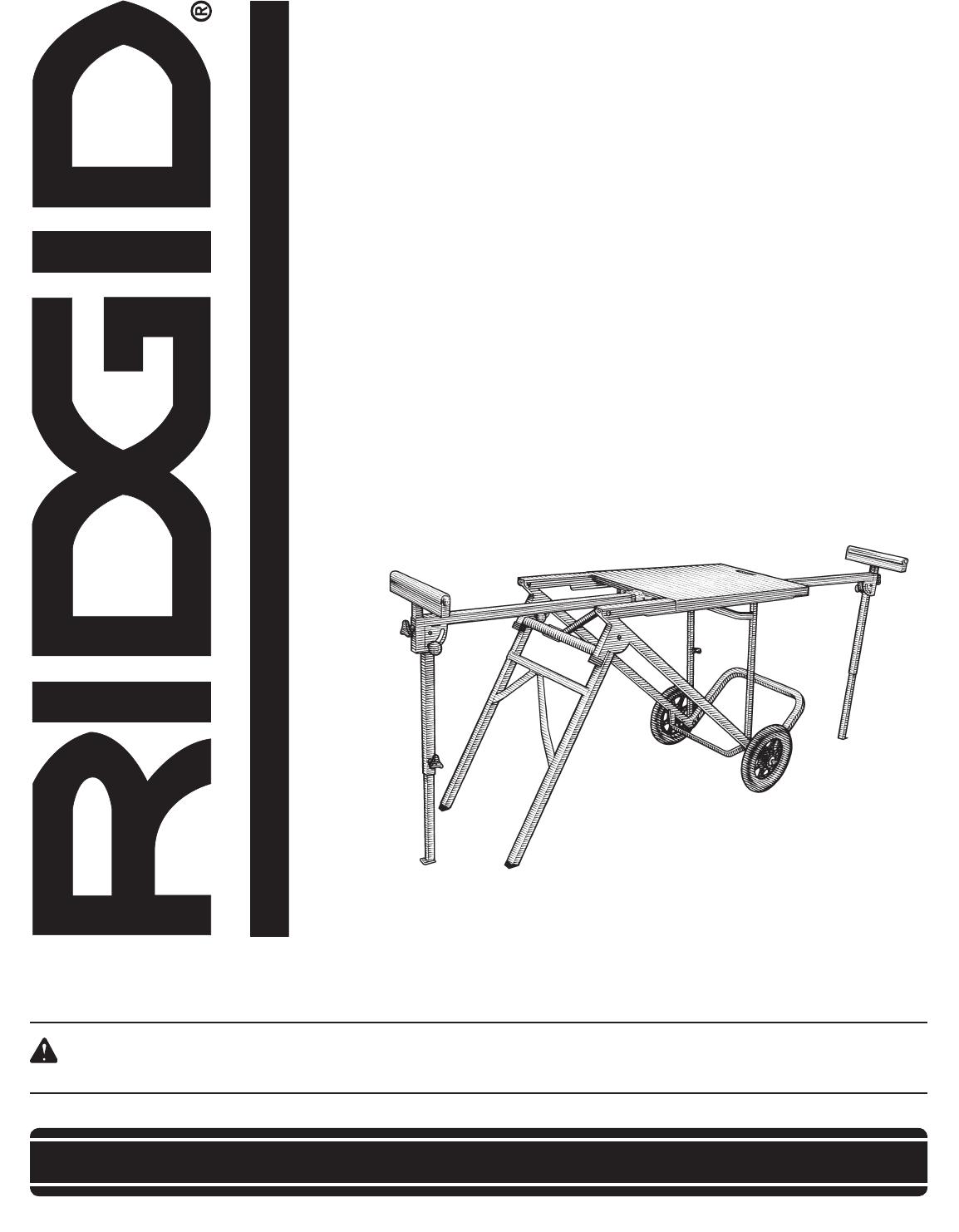 ridgid miter saw stand parts. ridgid saw ridgid miter stand parts