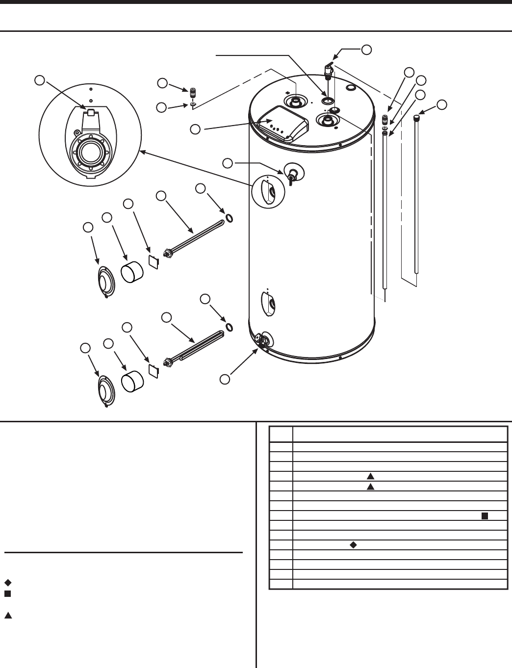 Whirlpool Water Heater Wiring Diagram from pdfasset.owneriq.net