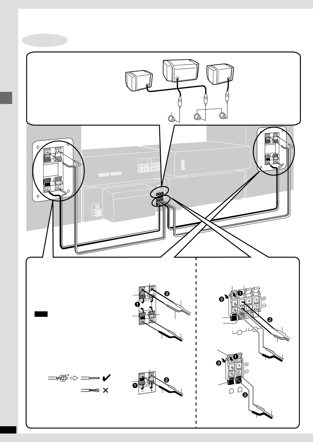 12e946b7 a4c1 4d4c b7bf 762cd65ba4cd bg6 page 6 of technics stereo system sc eh780 user guide technics stereo wiring diagram at edmiracle.co