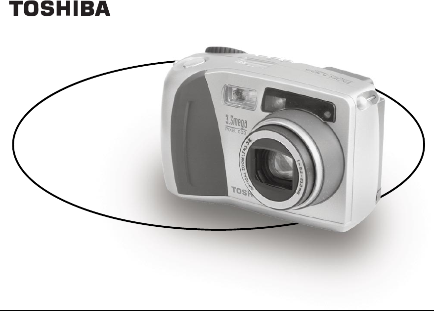digital camera instruction manuals