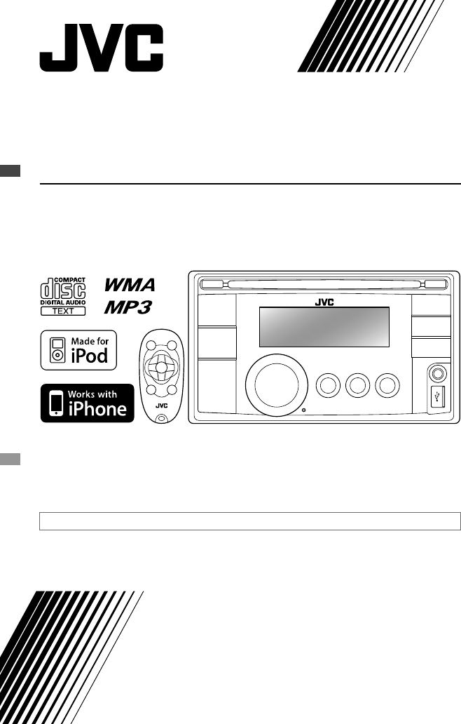 14dff910 d49a 4a99 97b3 5cf6892a8f81 bg1 jvc car stereo system kw xr616 user guide manualsonline com jvc kw-xr616 wiring diagram at creativeand.co