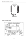 14ee4235 2dd3 40c6 b6d0 16fce5020927 thumb 9 page 11 of friedrich air conditioner p09b a user guide  at bayanpartner.co