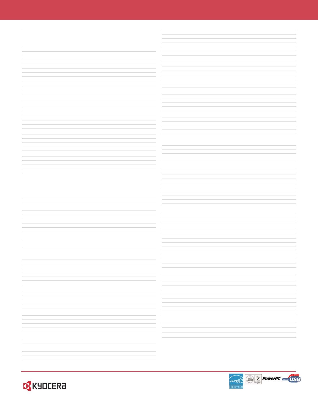 Kyocera KM-5050 Printer User Manual. Page 1. Page 1. Open as PDF