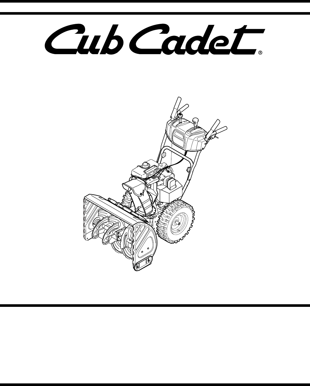 cub cadet snow blower swe 528 user guide manualsonline com cub cadet snow blower manual 109-032 cub cadet snow blower manual and parts list