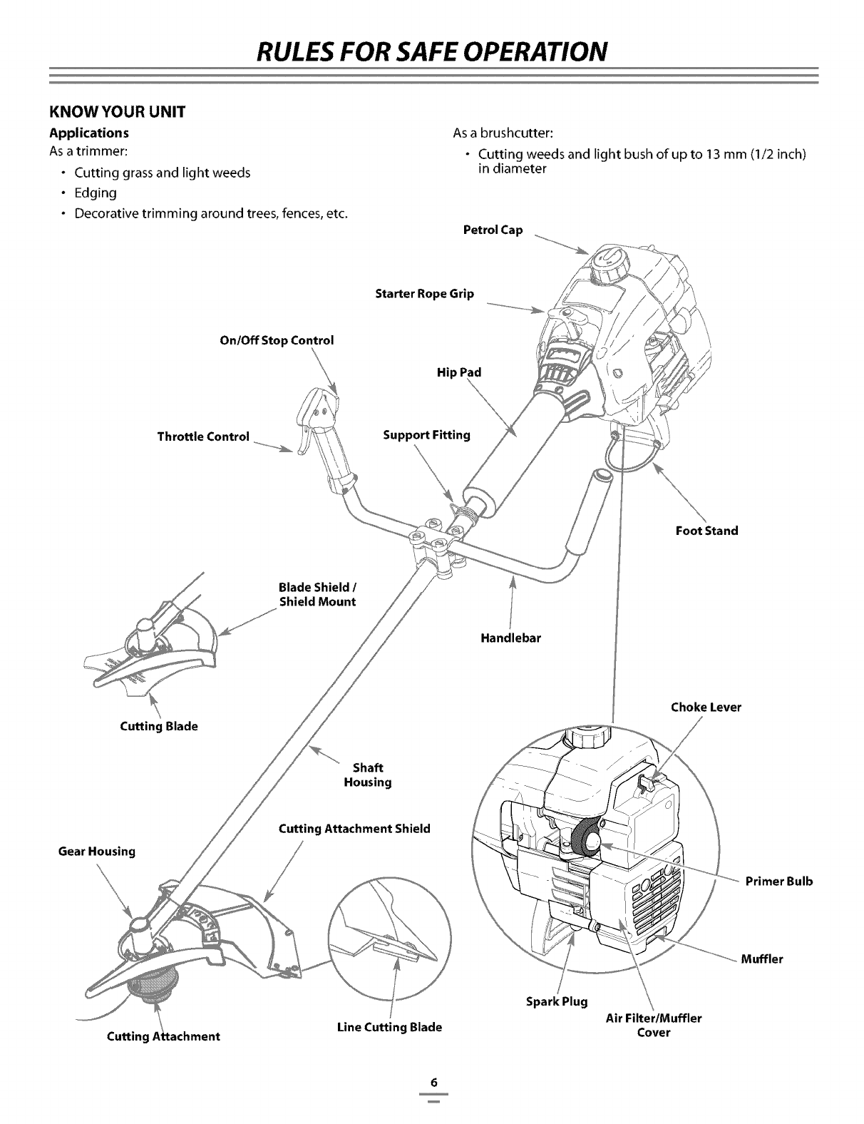 Motorcycle Parts 2006 Vn900b6f Vulcan 900 Classic Fuel Pump Diagram