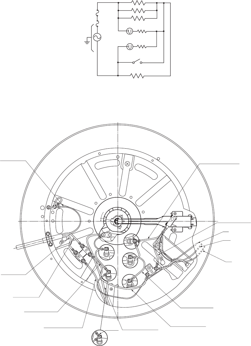 16853604 8461 4515 bdc5 a79854c22b0b bg4 page 4 of panasonic rice cooker sr ga281 user guide electrical wiring diagram of rice cooker at eliteediting.co
