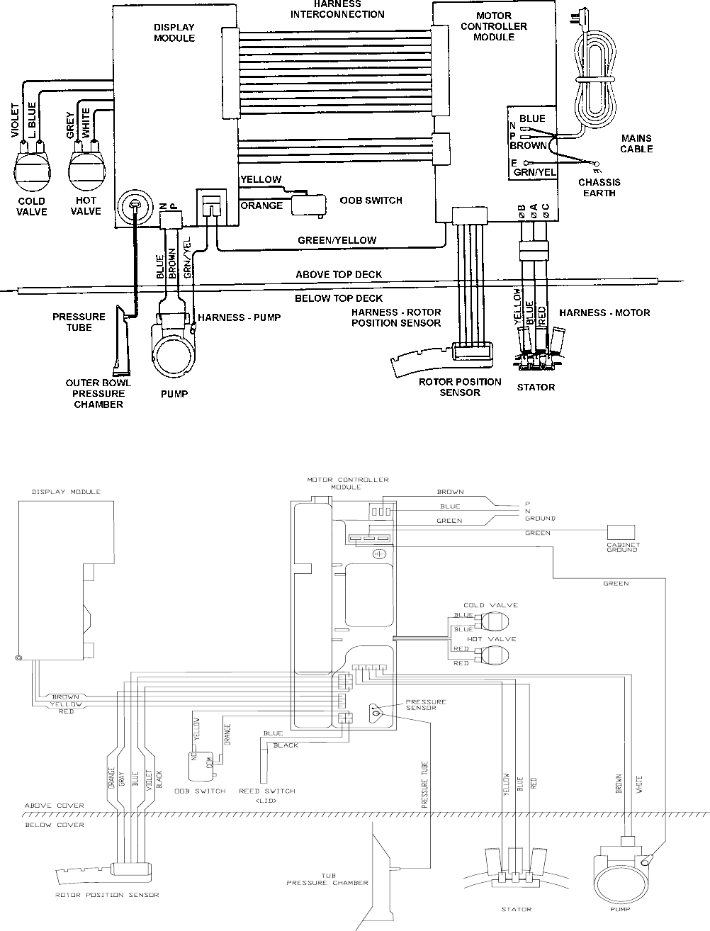 diagrams wiring   nest wiring diagram pdf