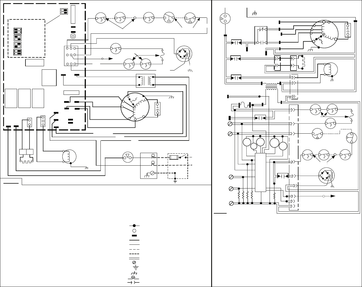 panasonic aircon wiring diagram with Maytag Furnace Wiring Diagram on Lg Split Air Conditioner Service Manual Pdf Wiring Diagrams also Air Conditioner Parts together with Mitsubishi Ductless Faq as well Panasonic Inverter Air Conditioner E Ion in addition Mini Split Air Conditioner Installation Diagram.
