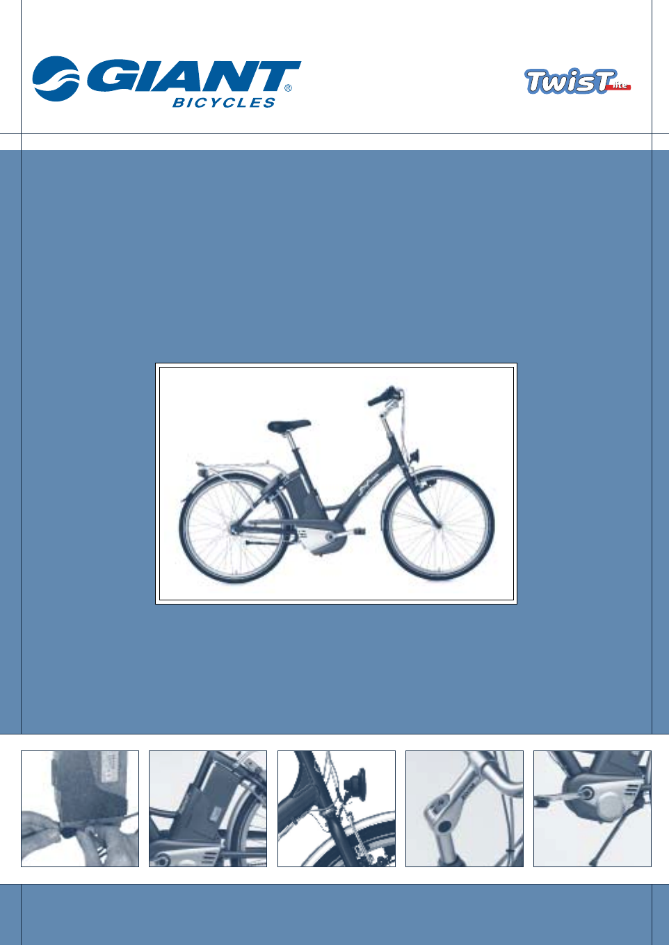 giant bicycle 2002 motorized bicycle user guide manualsonline com User Manual giant bicycle owner manual version 10.0