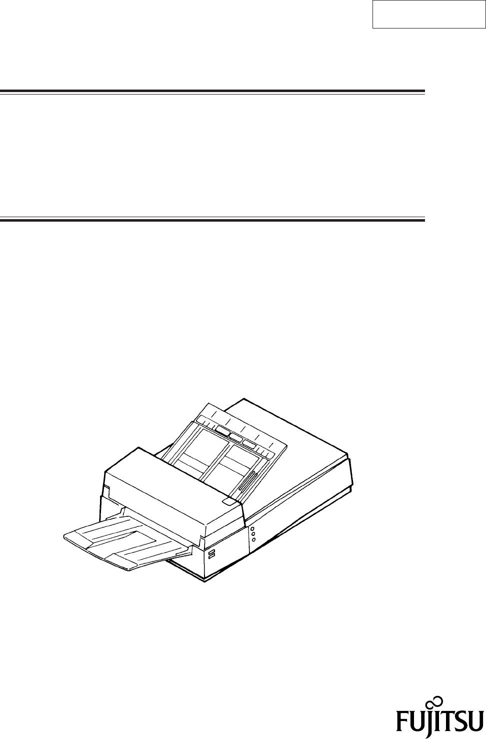 a scanner darkly pdf online