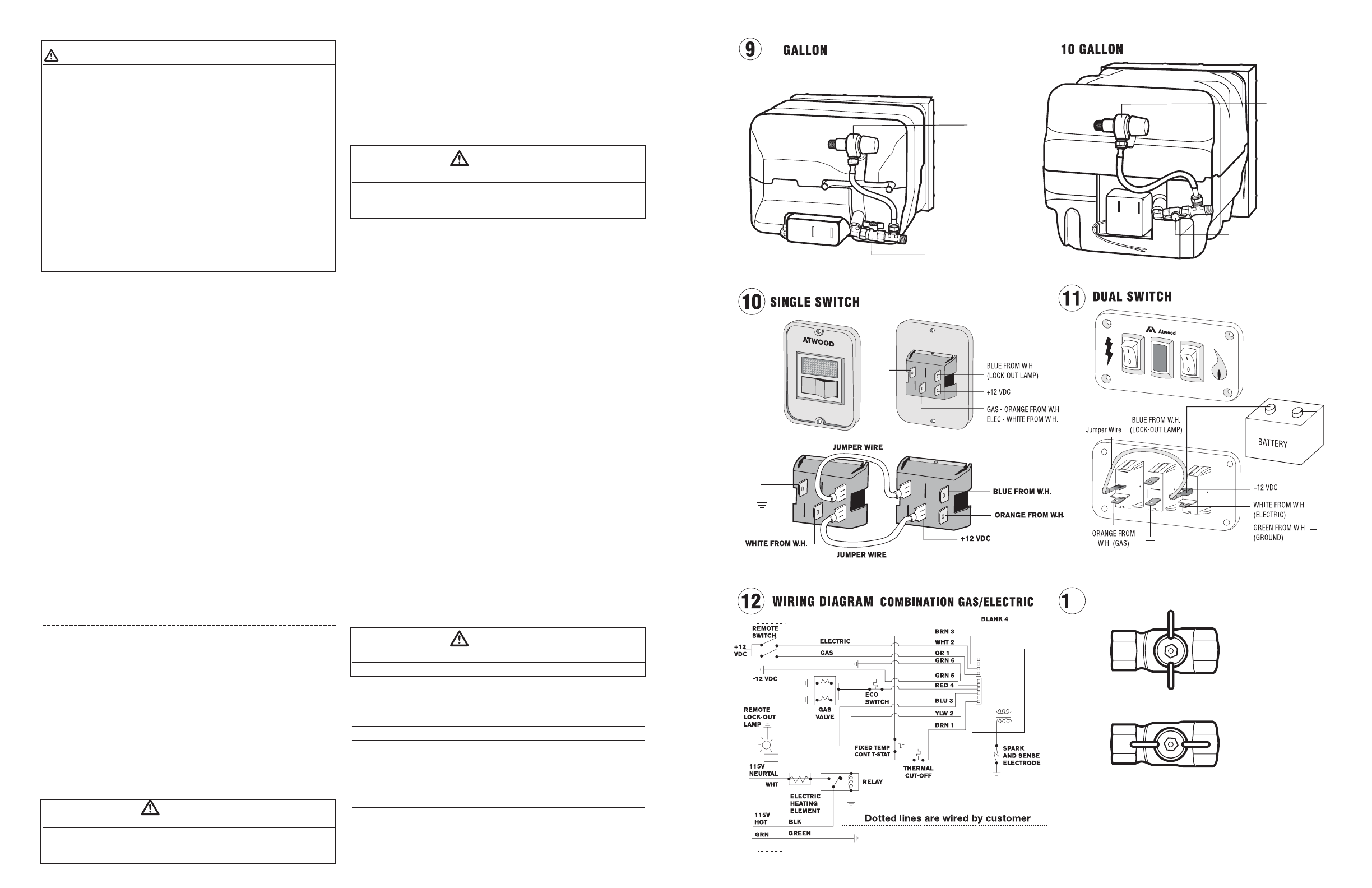Marmitek X10 Wiring Diagram Page 4 And Schematics Wall Switch Devices Cm15 Pro Domoticz Source 10 7