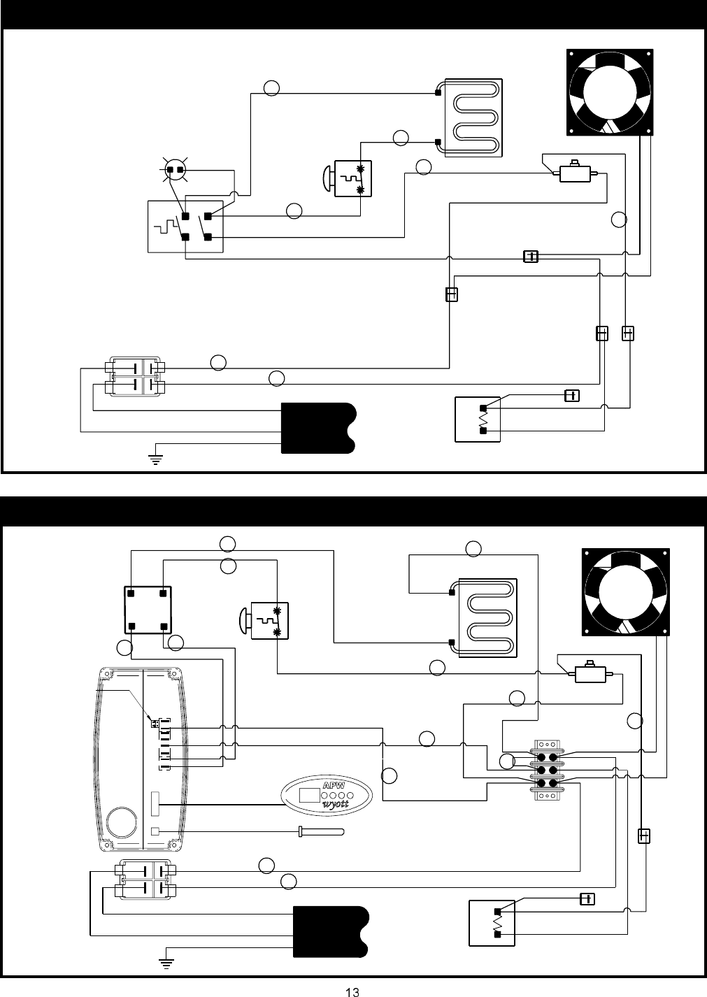 toaster wiring diagram toaster free engine image for user manual