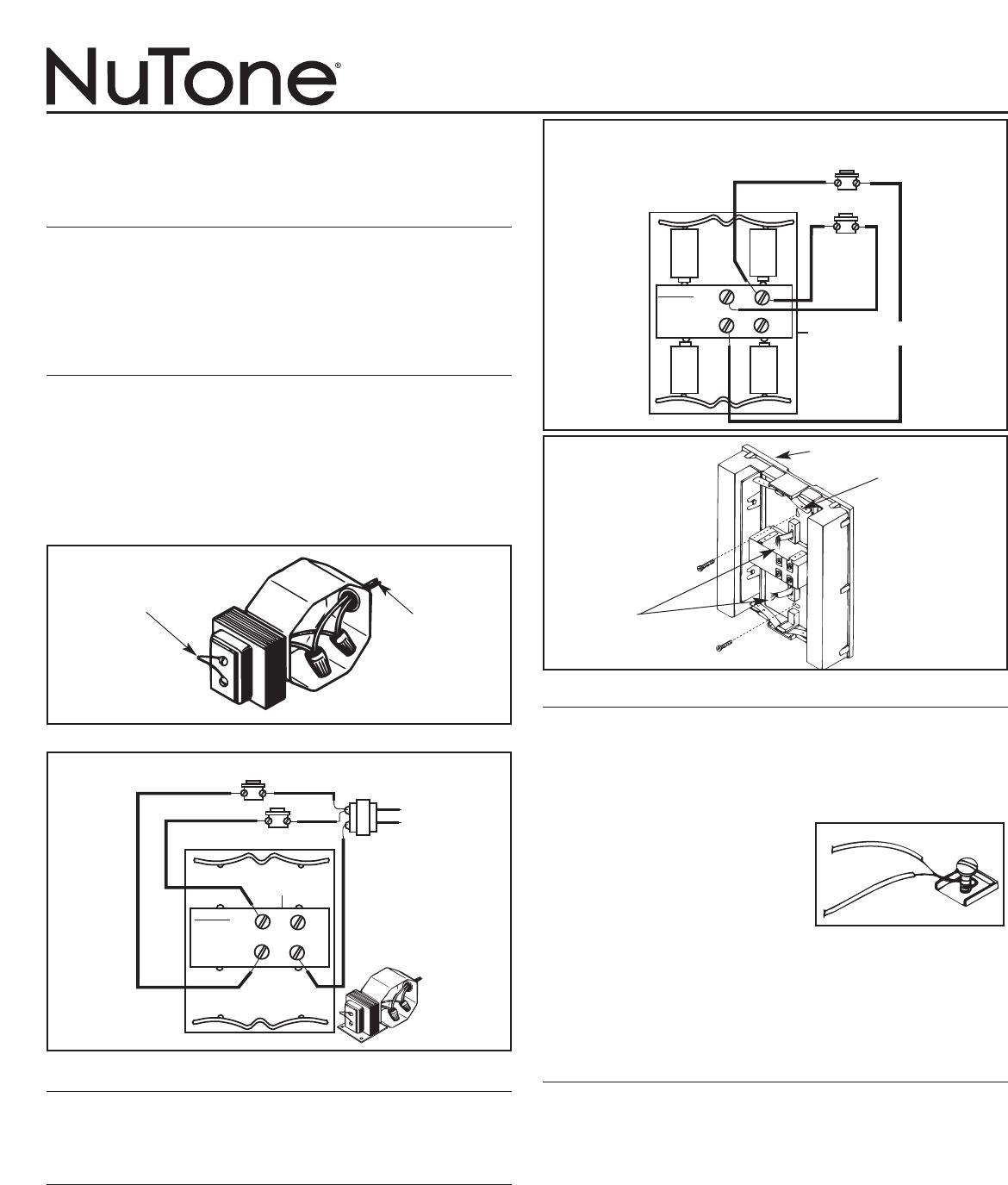 roller door user guide pdf