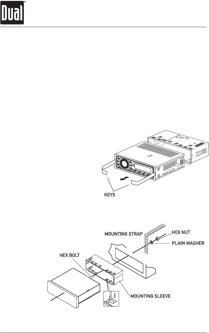 Marine Radio Together With Sony Car Stereo Wiring Harness Diagram