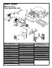 atwood mobile products furnace 8940 user guide manualsonline com page 7