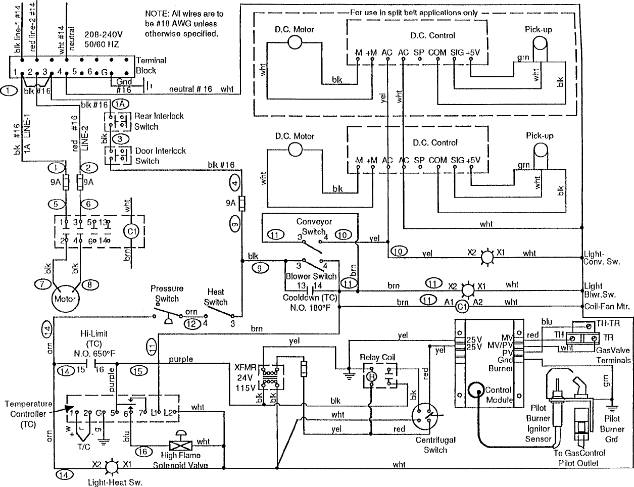 Ki ic Moped Wiring Diagram furthermore Ground Support Headset Wiring Diagrams as well Wiring Diagram Electric Bike Controller besides  on razor 24v motorcycle wire diagram troubleshooting