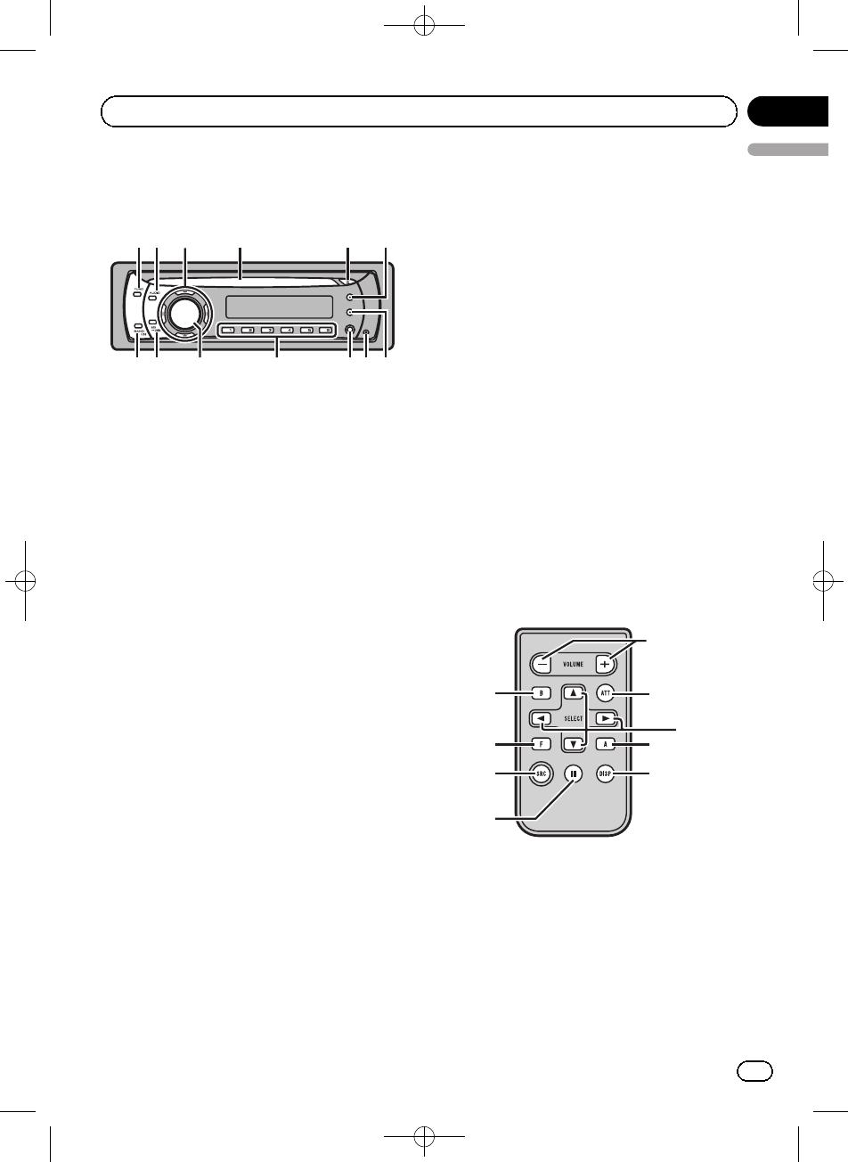 pioneer car audio user manual