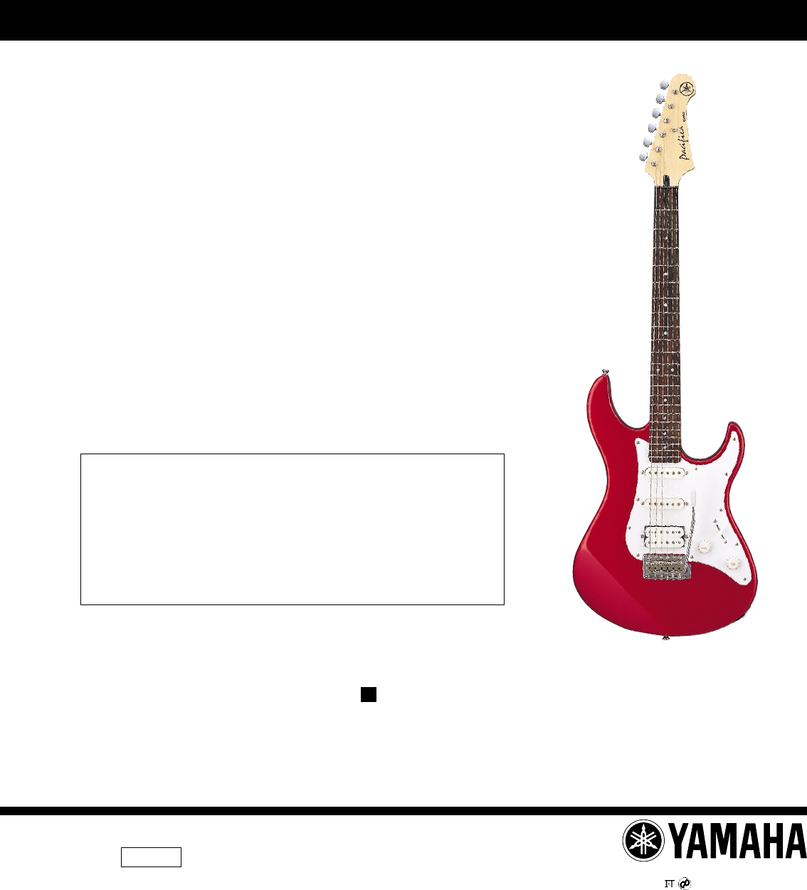 1a40e10c f1f4 49d6 bbb8 65cda3078bc4 bg1 yamaha musical instrument pacifica 012 user guide manualsonline com yamaha pacifica guitar wiring diagram at bayanpartner.co