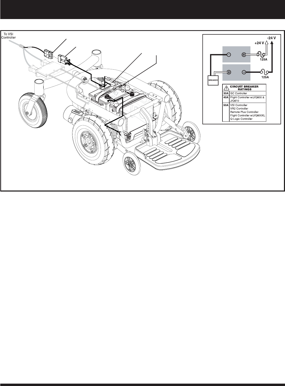 1b2e592e e9d3 42e1 aff3 c15f51ce2886 bg28 page 40 of pride mobility automobile accessories 1103 user guide jazzy 1103 ultra wiring diagram at soozxer.org