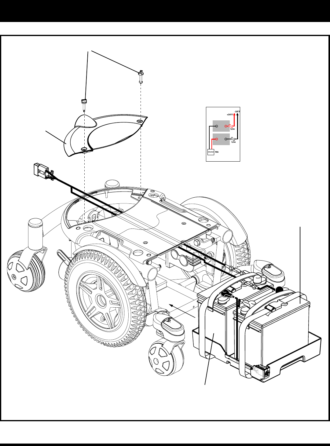 1b922ffe 36be 4352 9997 ae54f648c0b5 bg27 page 39 of pride mobility mobility aid jazzy 600 xl user guide jazzy power chair wiring diagram at eliteediting.co