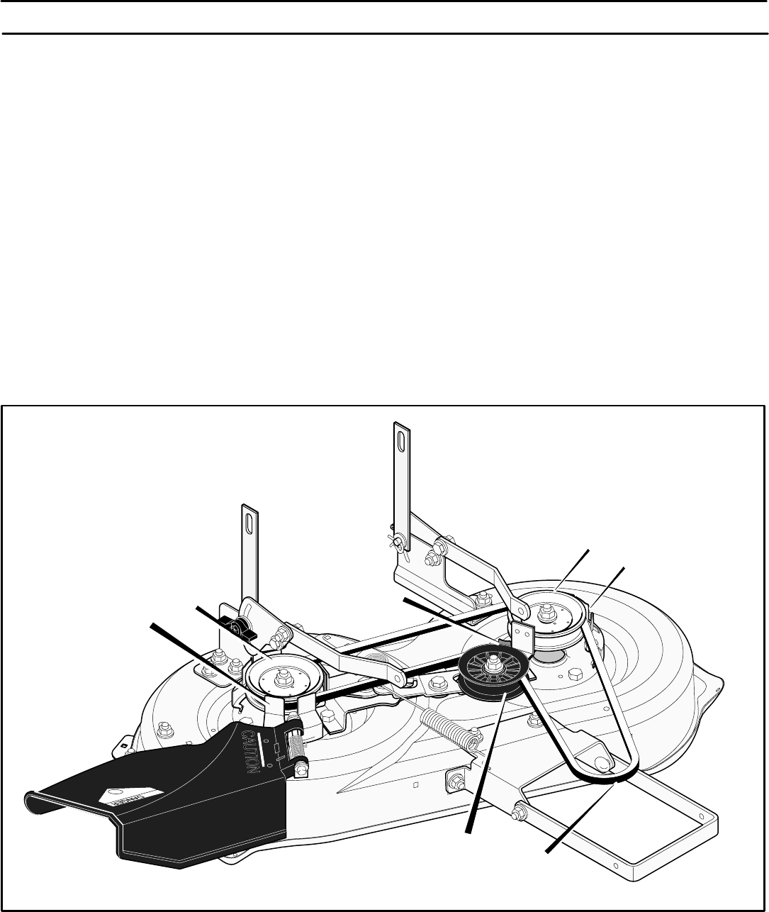 page 30 of murray lawn mower 405000x8c user guide