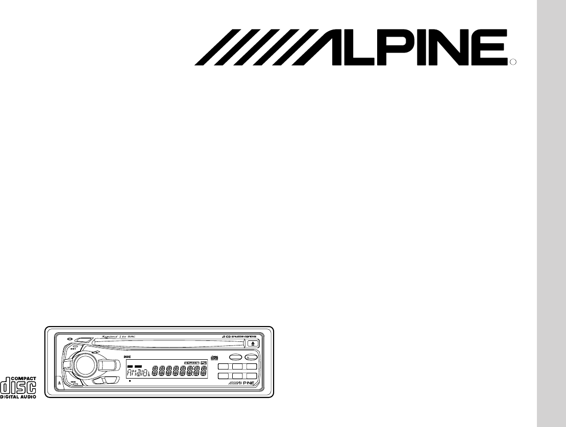 Alpine Cda 7839 Wiring Diagram 30 Images Harmony Wire Harness 1bd56999 6679 Aa64 9558 8ffd23b10641 Bg1 Cd Player User Guide Manualsonline Com