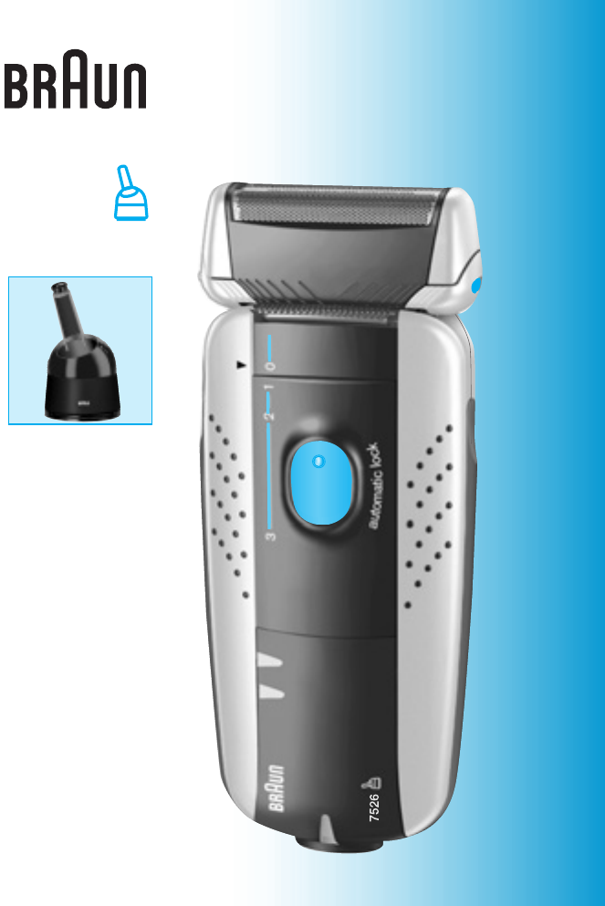 braun electric shaver 5493 user guide manualsonline com rh manualsonline com Monte Luz Las Cruces 5493 Monte Luz Las Cruces 5493