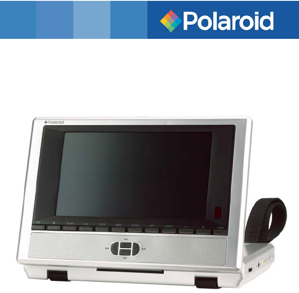 polaroid portable dvd player manual dairy products processing training manual fastix. Black Bedroom Furniture Sets. Home Design Ideas