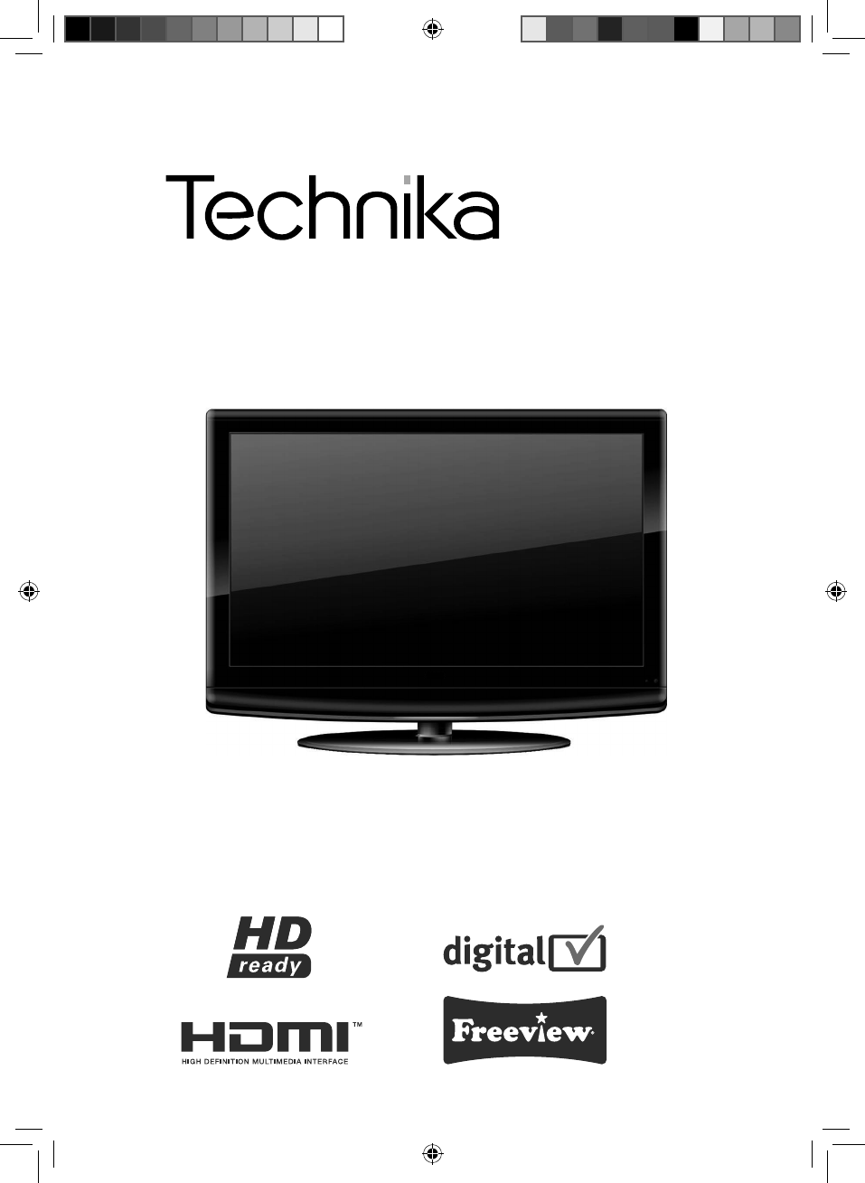 technika tv instruction manual open source user manual u2022 rh dramatic varieties com User Guide Icon User Manual