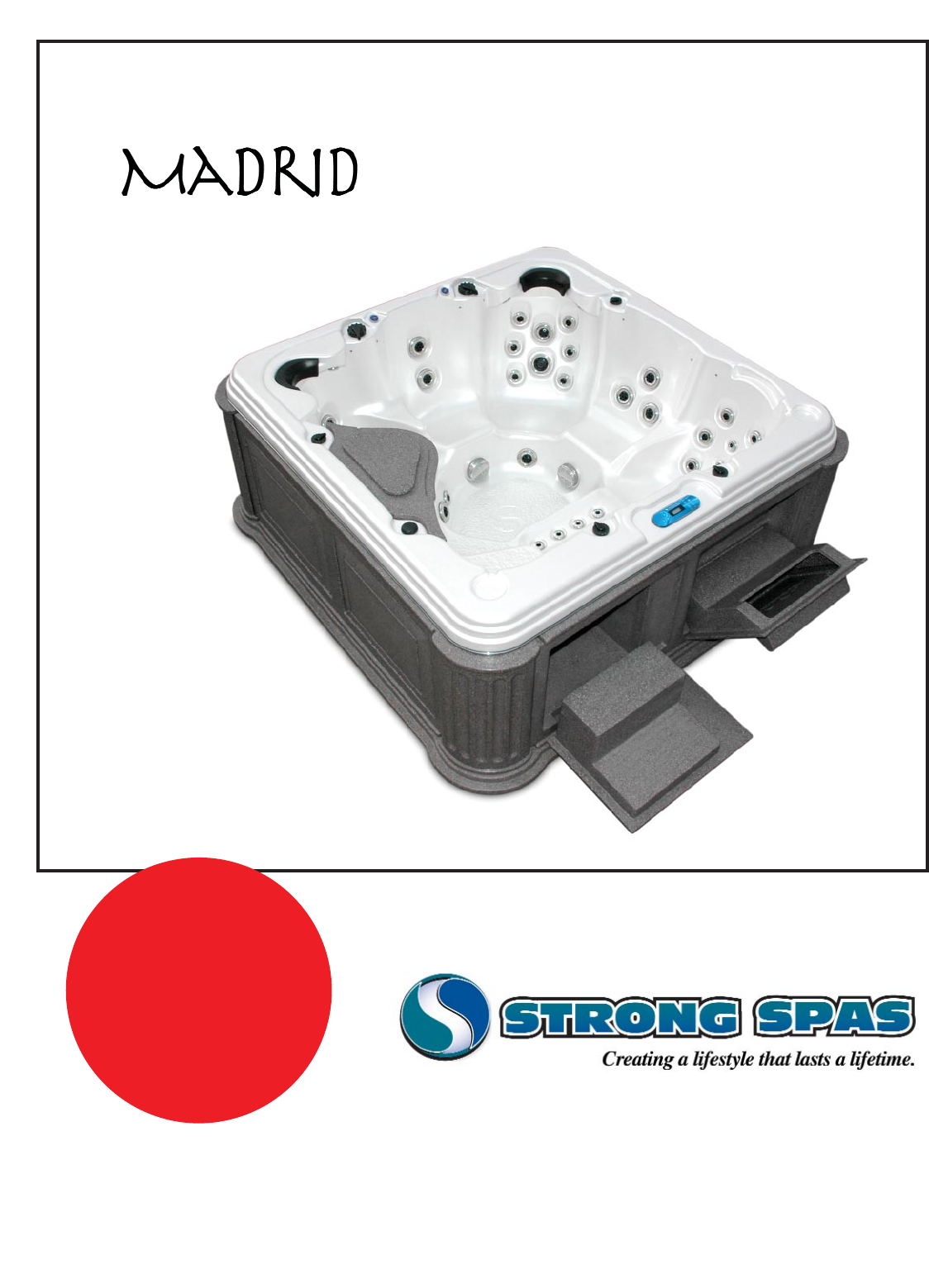 1dbe2c47 c9bf 4ca9 8a22 4b85cee32953 bg1 strong pools and spas hot tub madrid user guide manualsonline com Typical Hot Tub Wiring Diagram at n-0.co