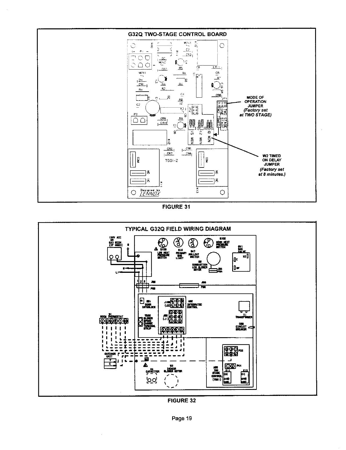 lennox wiring diagram wiring diagram and hernes wiring diagram for lennox gas furnace the