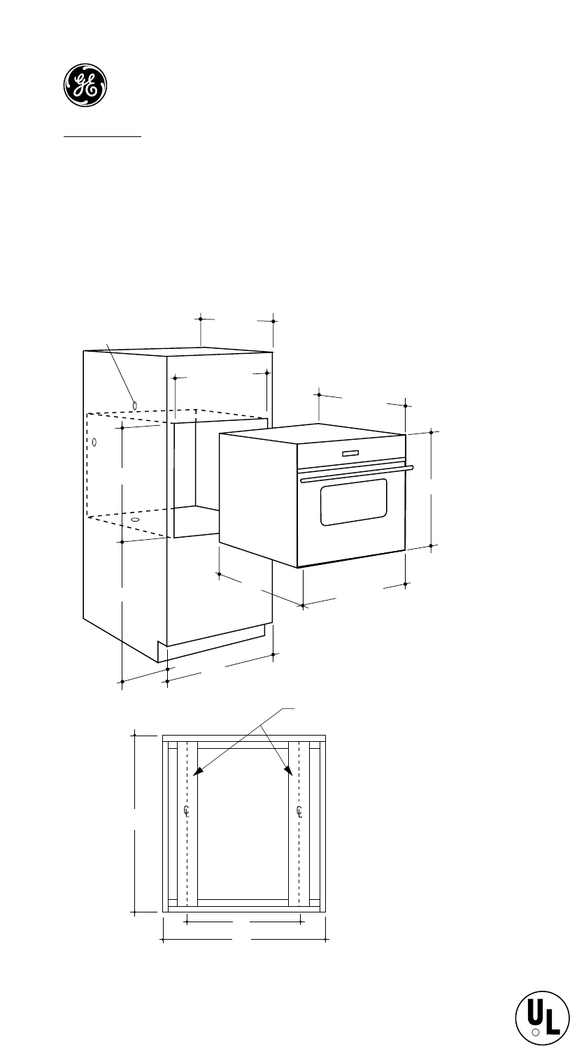 Ge Monogram Convection Oven Zet837bbbb User Guide Manual Guide