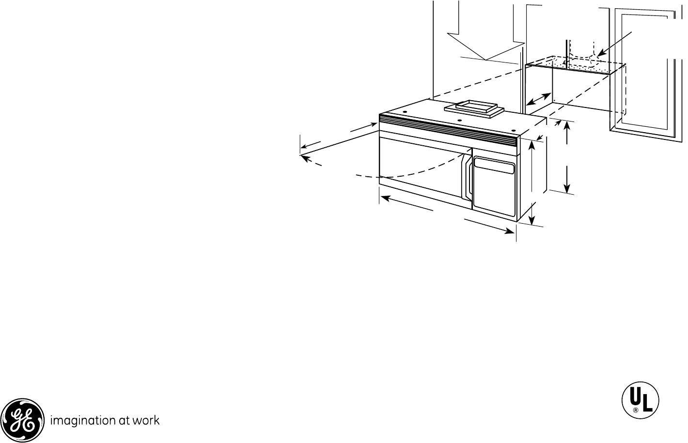 kenmore microwave repair manual pdf