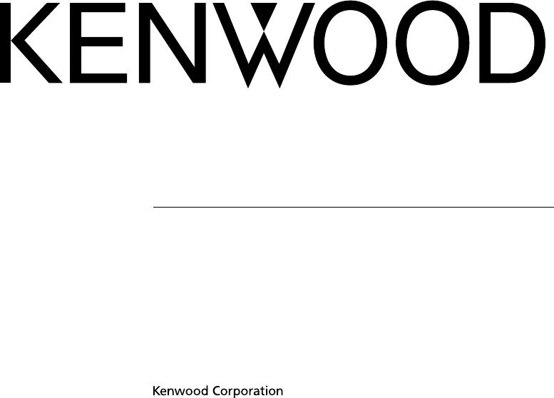 kenwood car stereo system ddx 512 user guide manualsonline com rh caraudio manualsonline com Kenwood DDX512 Wiring-Diagram Kenwood DDX 470 Backup Camera