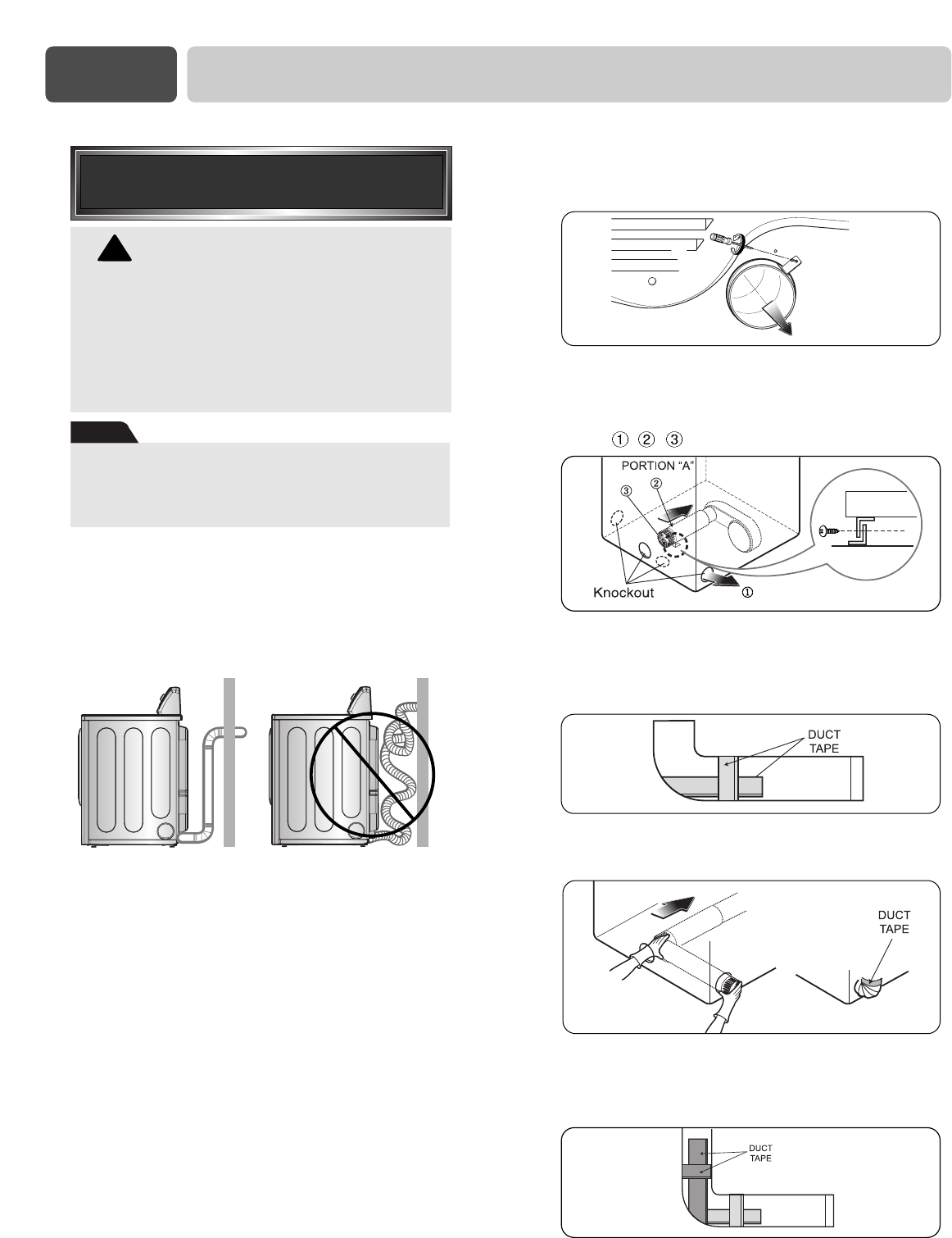 lg 2 in 1 washer dryer manual