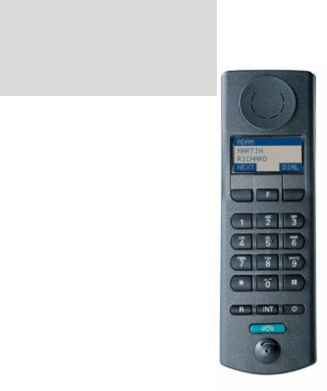 siemens cordless telephone 300 user guide manualsonline com siemens phone system user guide siemens phone system instruction manual