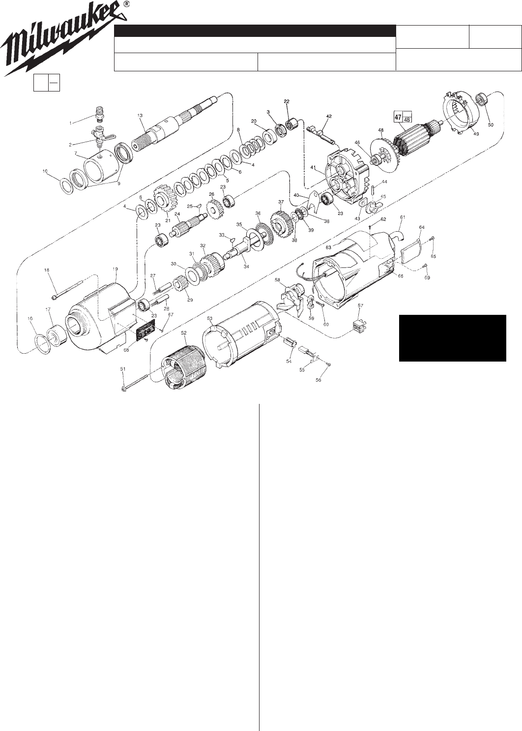 2003 cadillac cts wiring diagram pdf with Milwaukee Drill Wiring Diagram on 2000 Cadillac Escalade Wiring Diagram And Schematics as well Wiring Dometic For Diagram Ac 641916c751c0 besides 2004 Chevy Silverado Wiring Diagram besides 561542647275890571 further Gmc Terrain Oil Filter Location.