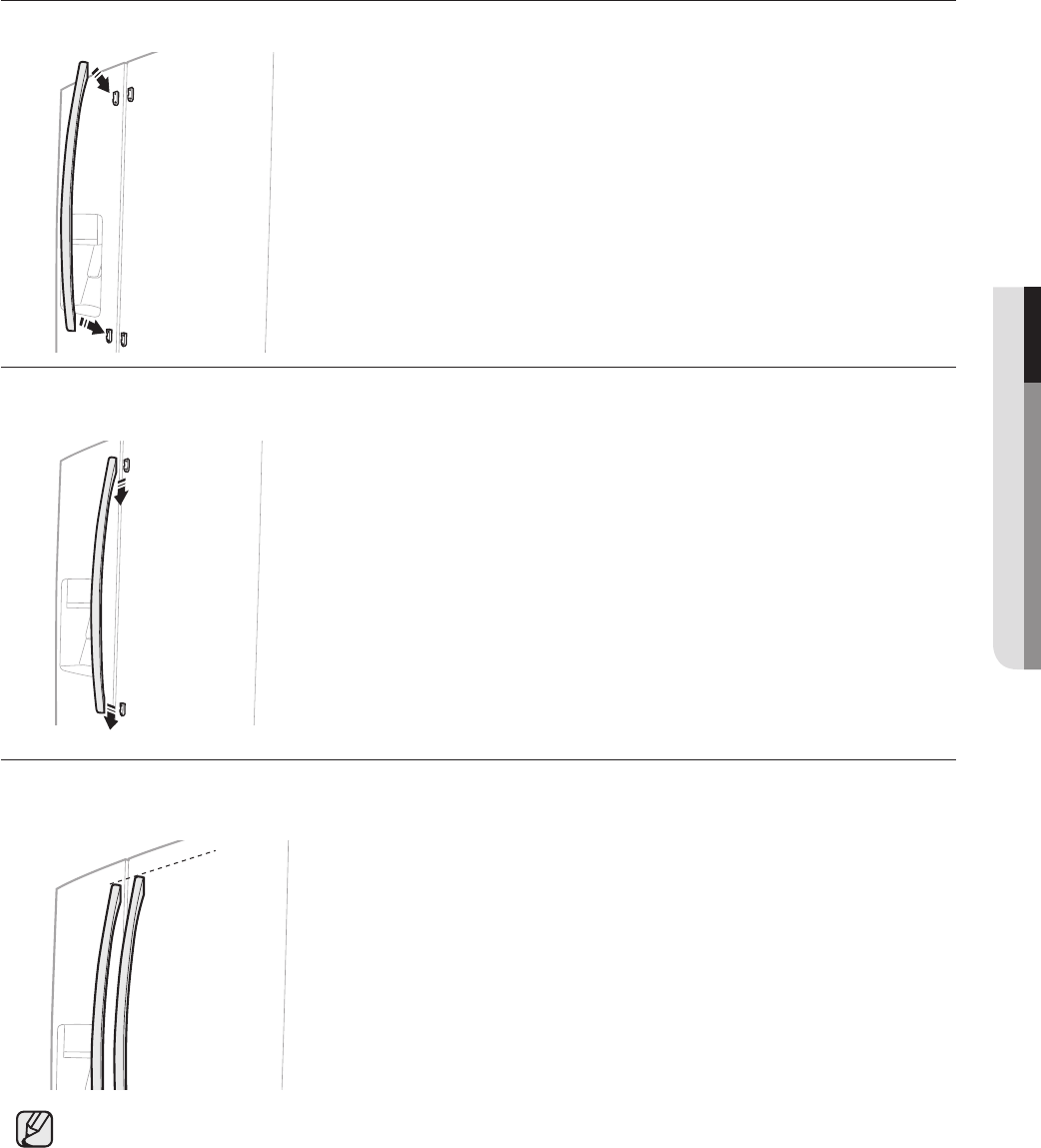 page 47 of samsung refrigerator rs265tdrs user guide