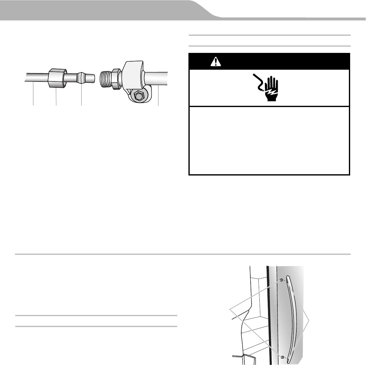 page 100 of kitchenaid refrigerator kfis29bbms user guide