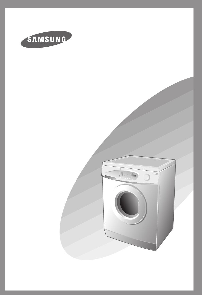 Pdf samsung washer user manual 28 pages page 14 of samsung manualsonline samsung washer user manual samsung washer p1401 user guide manualsonline fandeluxe Image collections