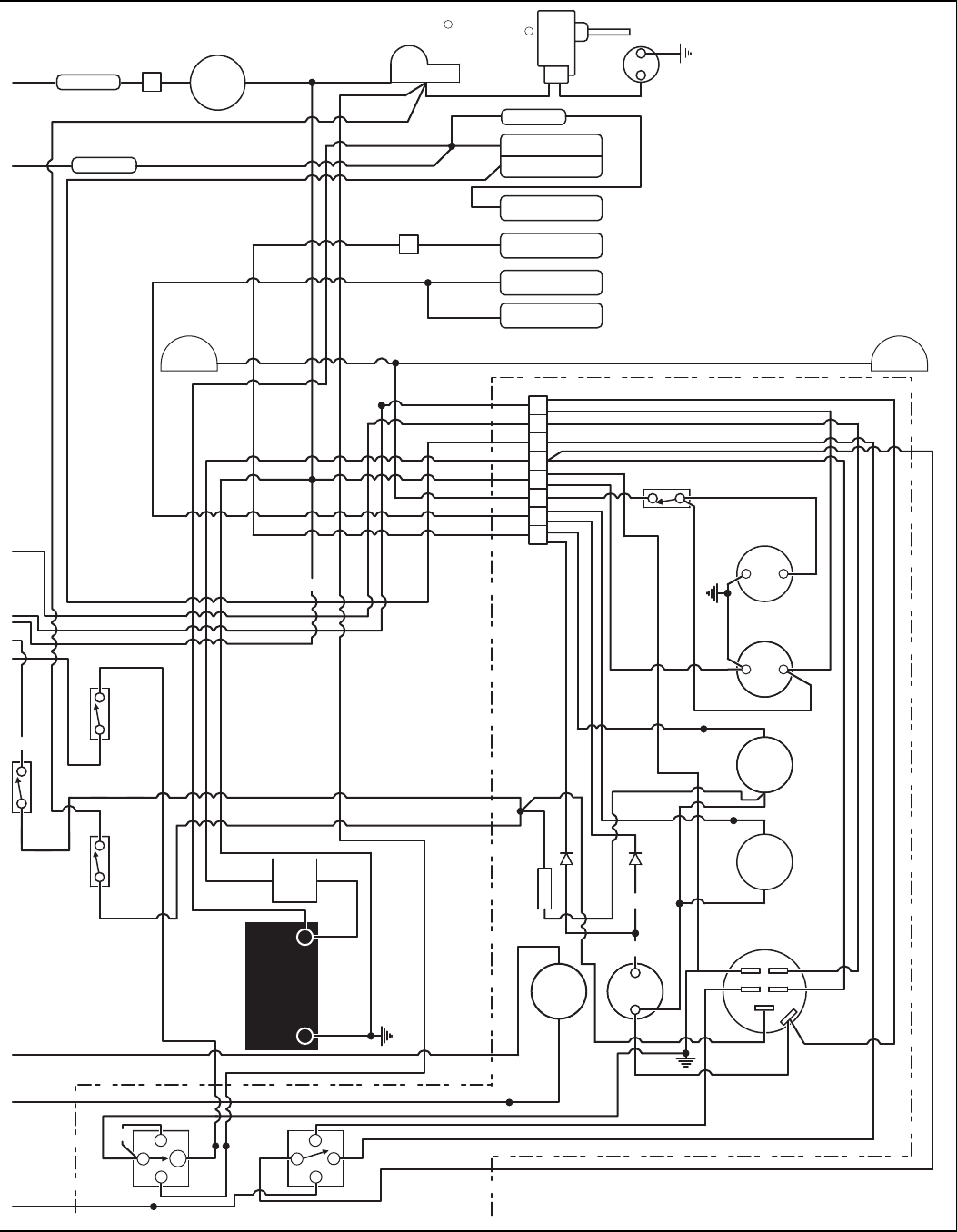 on a 2003 olds alero fuse box diagram a free printable wiring diagrams