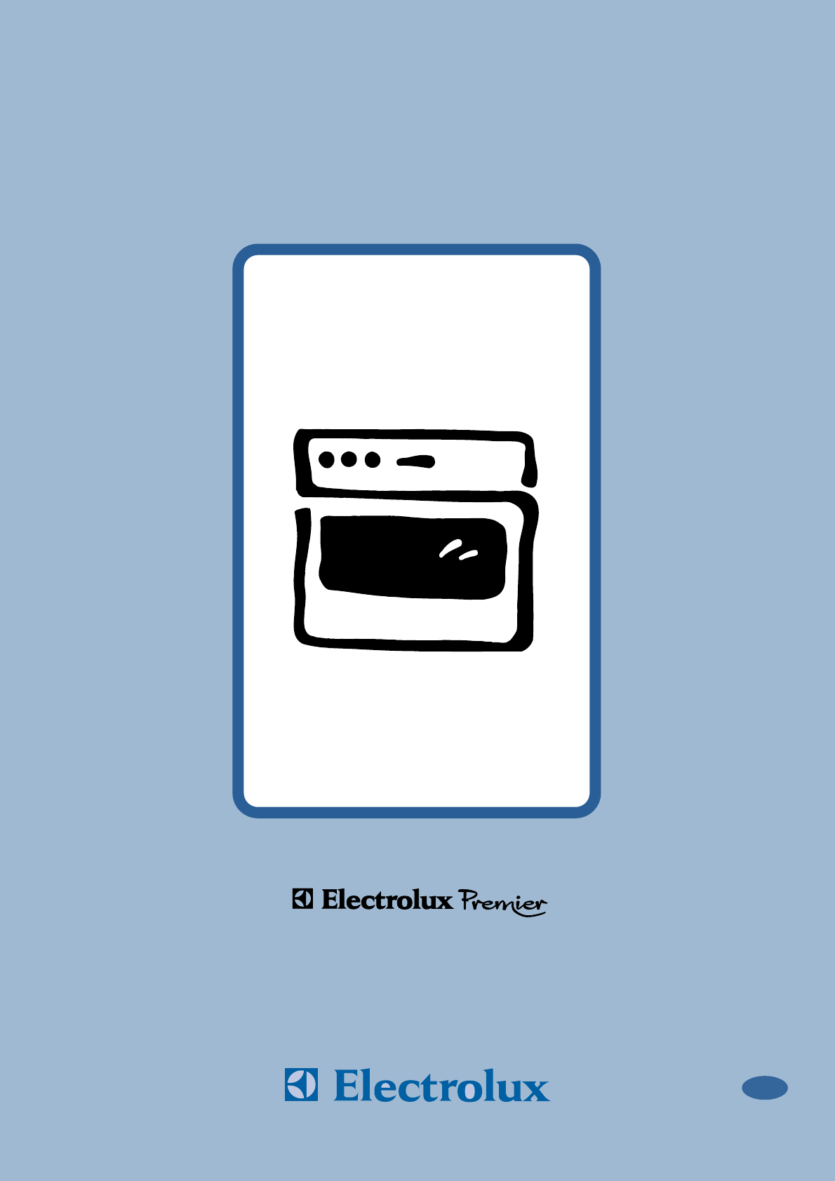 EPSOM. GB. Electric ovens. INSTRUCTION BOOKLET