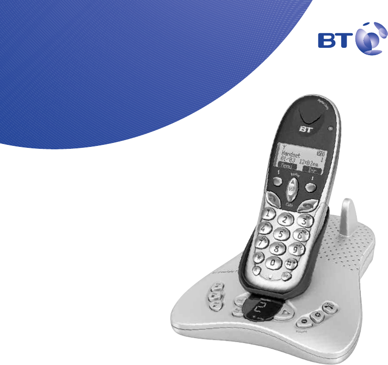 bt cordless telephone freestyle 7150 user guide Instruction Manual Sony St-Jx435 Sony Manuals PDF