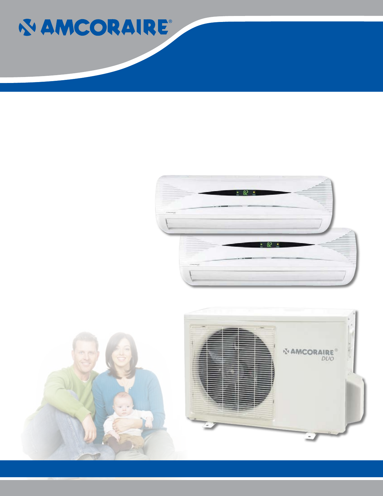 hotpoint portable air conditioner user manual