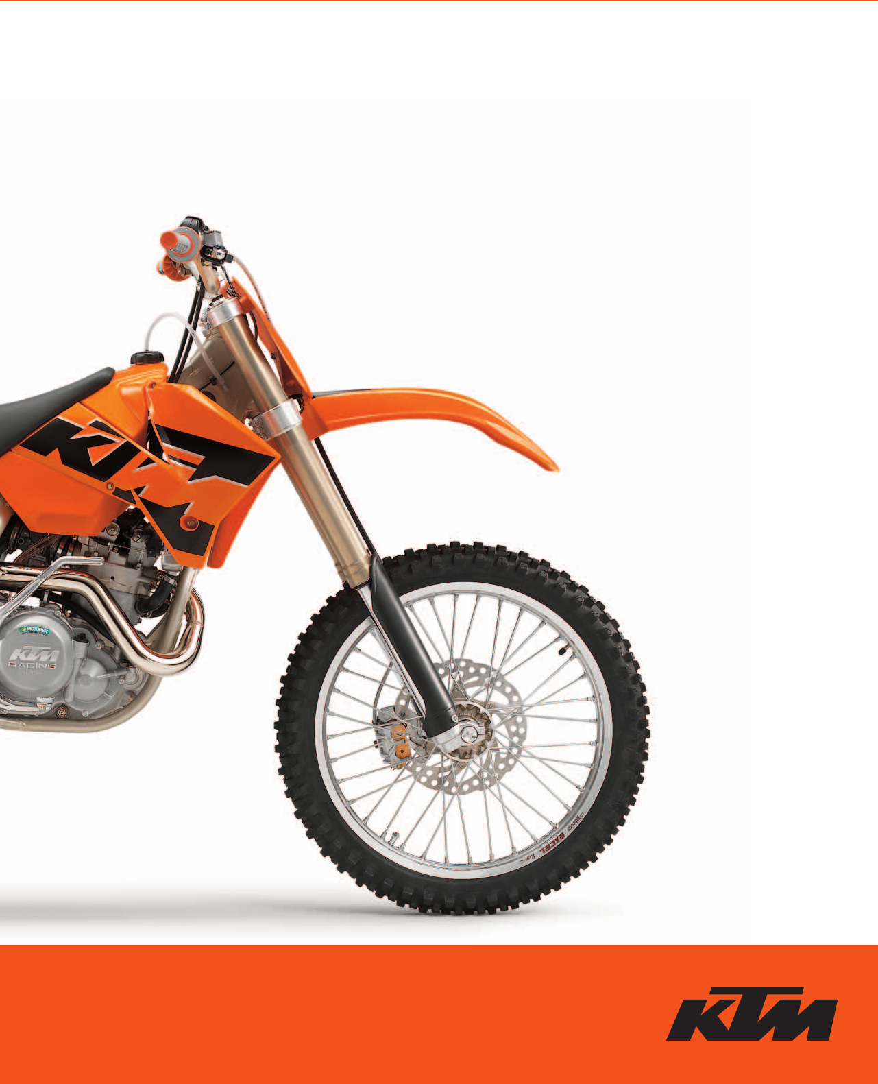 Ktm 450 Exc Workshop Manual 2012 Xc W Wiring Diagram