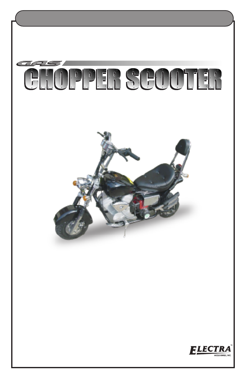 mini micro scooter instructions pdf