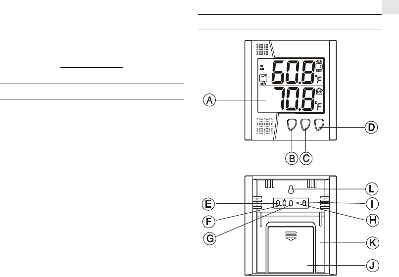 htc 2 thermometer manual pdf