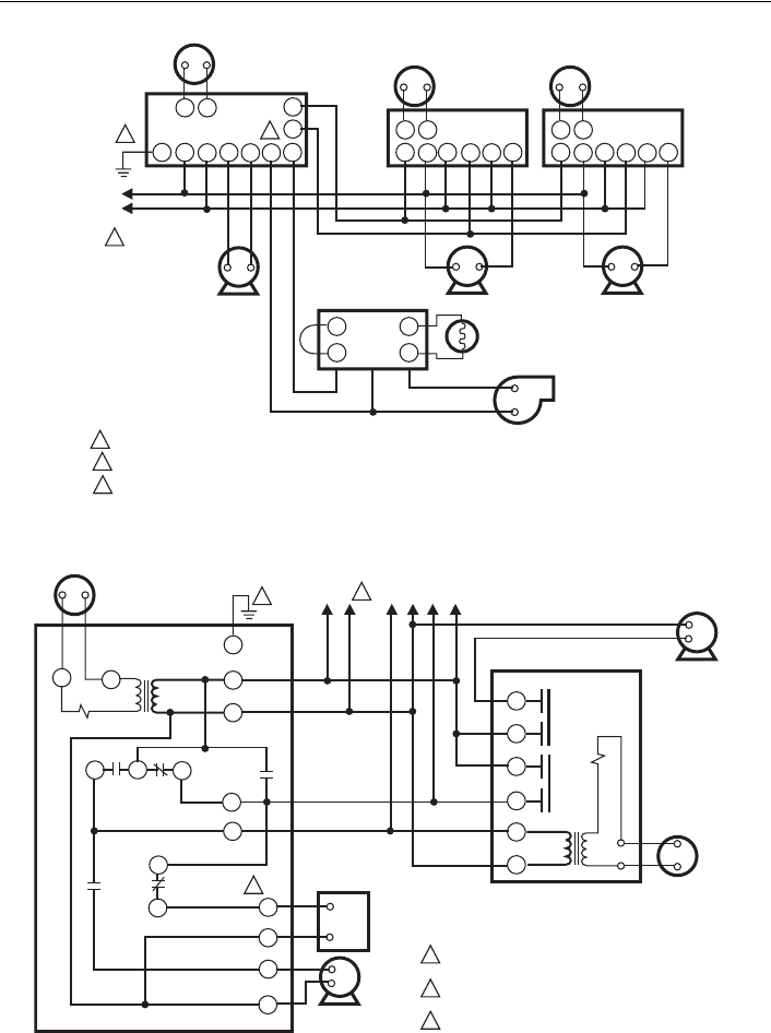 White Rodgers 1361 Zone Valve Wiring Diagram also Pressure Reducing Valve Piping Diagram Wiring Diagrams furthermore Fireplace Gas Valve Wiring Diagram besides Water Well Wiring Schematic as well Honeywell Aquastat Relay Wiring Diagram L8124l Boiler. on hydronic zone valve wiring