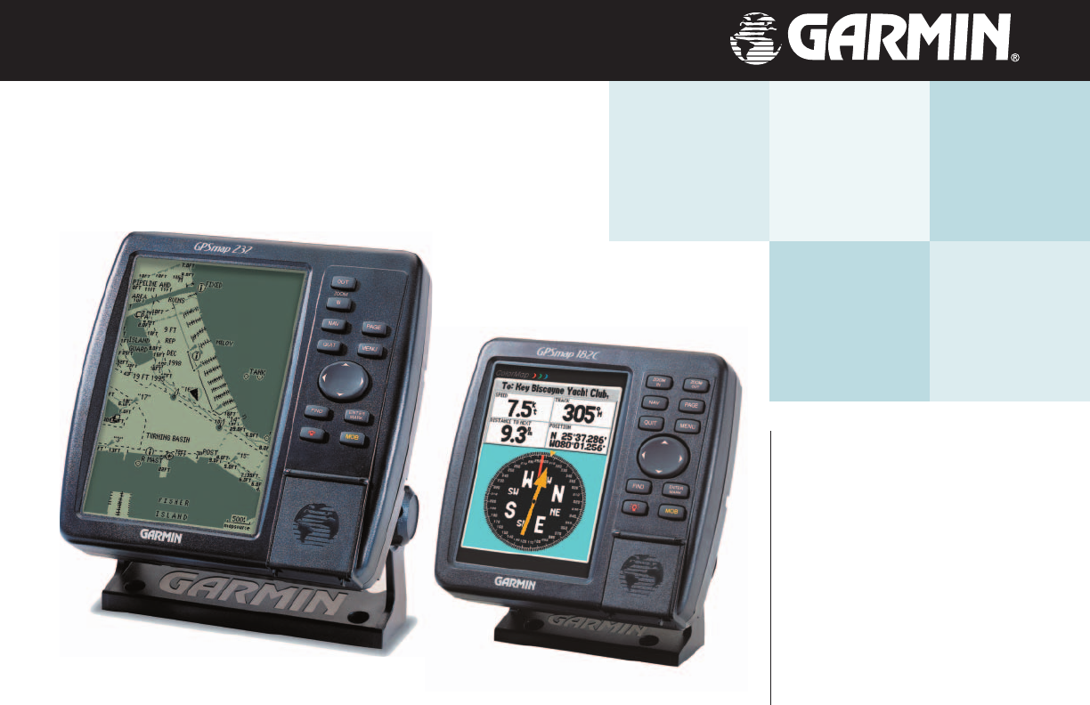 garmin gps receiver 182c user guide manualsonline com Garmin Navigation Garmin GPSMAP 182C Data Card